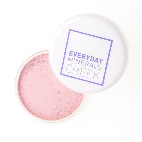 everyday-minerals-blush-pink-for-flower-by-everyday-minerals