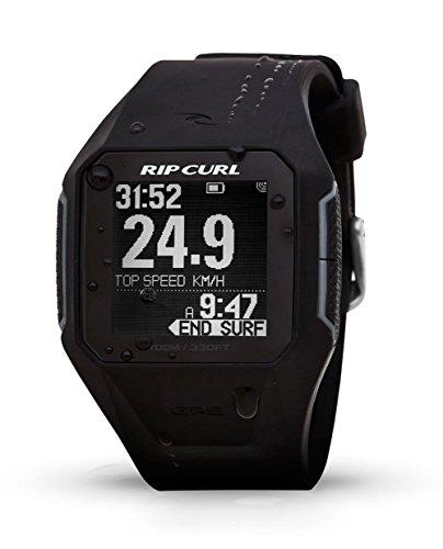 rip-curl-searchgps-smart-surf-watch-in-black-a1111