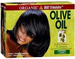 organic-root-stimulator-olive-oil-no-lye-relaxer-extra-strength