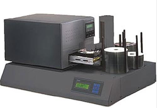 teac-autoloader-220-s-auto-loader-system