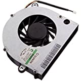 TetraByte LAPTOP INTERNAL CPU COOLING FAN FOR ACER ASPIRE 4730 4730Z 4730ZG 4736 4736G 4736Z 4736ZG 4935 4935G...