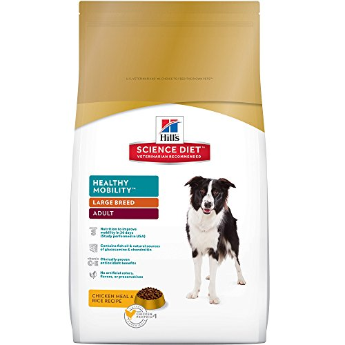 hills-science-diet-adult-large-breed-healthy-mobility-chicken-meal-rice-recipe-dry-dog-food-30-lb-ba
