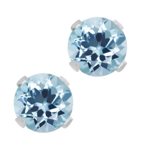 120-ct-sky-blue-topaz-10k-white-gold-stud-earrings-5mm