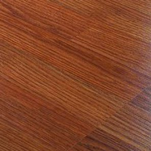 Laminate flooring tarkett laminate flooring solutions for Cheap flooring solutions