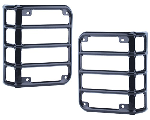 niceeshoptm-tail-lights-covers-for-jeep-wrangler-jk-2007-2015-lamp-protector-1-pair