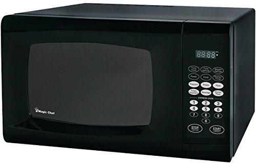 Magic Chef 9 Microwave