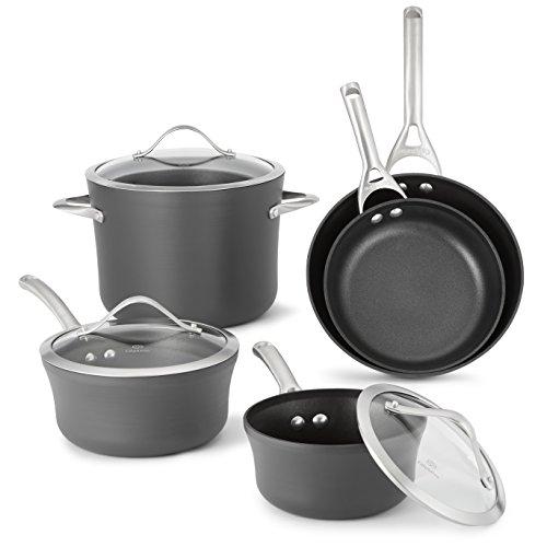 calphalon-contemporary-hard-anodized-aluminum-nonstick-cookware-set-8-piece-black