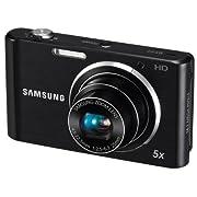 Post image for Samsung EC-ST 76 für 65,50€ – kompakte Digitalkamera
