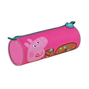 PEPPA PIG Etui (22cm x 8cm)