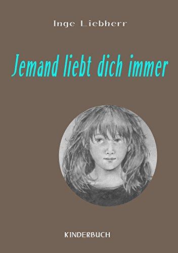 jemand-liebt-dich-immer-german-edition