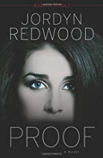 Proof: Bloodlines Triology 1 (Bloodline Trilogy)