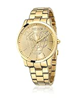 Just Cavalli Reloj de cuarzo Woman Just Linear 40 mm