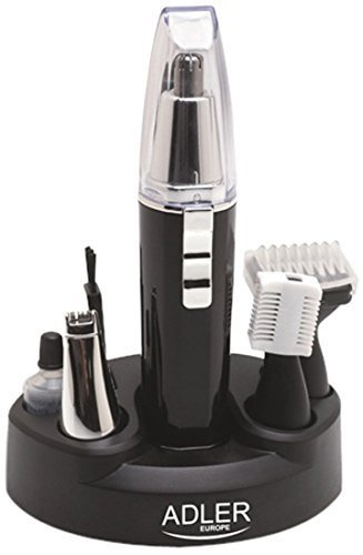all-in-one-set-hair-trimmer-eyebrow-trimmer-set-nose-hair-trimmer-contours-trimmer