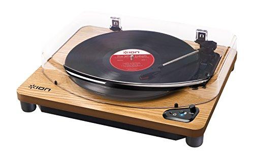 ion-audio-air-lp-giradischi-bluetooth-in-legno-con-trazione-a-cinghia-e-testina-con-puntina-preassem