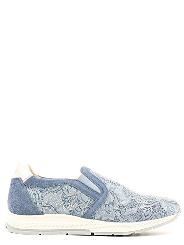 Liu jo junior UB22164B Slip-on Bambino Jeans 38