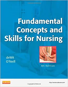 critical thinking skills test for nurses