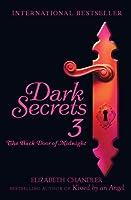 Dark Secrets: The Back Door of Midnight
