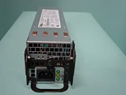 0gd419 Dell Power Supply Server Power Supply 700 Watt