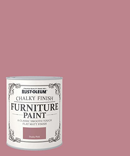 rust-oleum-chalky-finish-furniture-paint-dusky-pink-750ml