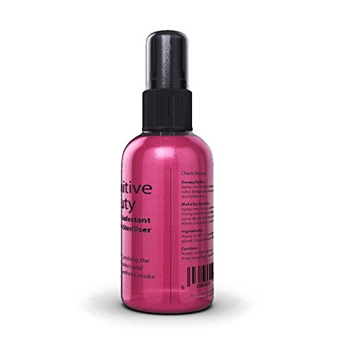 infinitive-beauty-active-disinfectant-cleaner-sterliser-spray-for-derma-rollers-make-up-brushes-cosm