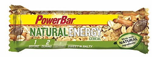 barrita-energetica-natural-energy-cereales-powerbar-12-barritas-x-40g