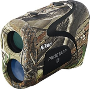 41fBBxrwTXL Whats The Best Rangefinder: Top 10 Ratings & Reviews