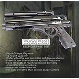 Self Defense T68 Launcher - paintball gun