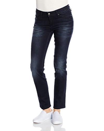 Mustang Jeans Vaquero Jasmin