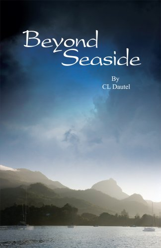 Beyond Seaside (Book 1)