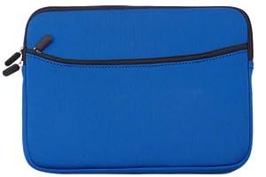 """Neoprene 13"""" -15"""" Netbook Laptop Sleeve Case Skin Cover Waterproof by AMC"""
