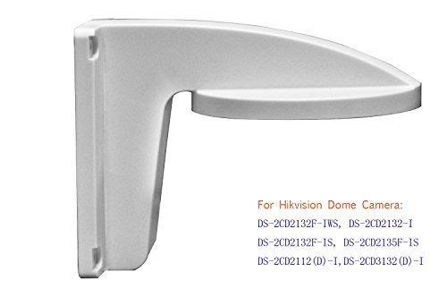 appareil-photo-support-mural-support-pour-interieur-ou-exterieur-pour-camera-ip-hikvision