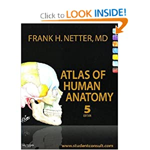 Human Anatomy, Color Atlas and Textbook: With STUDENT CONSULT  41fBIep3JlL._BO2,204,203,200_PIsitb-sticker-arrow-click,TopRight,35,-76_AA300_SH20_OU01_