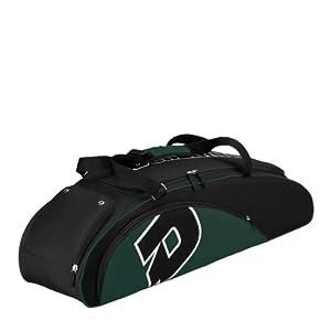 Buy DeMarini Vendetta Bag by DeMarini