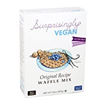 http://www.surprisinglyvegan.com/shop.html
