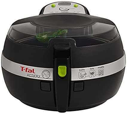 T-fal-FZ700251-Electric-Multi-Cooker