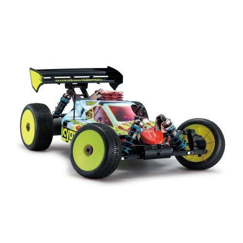 31788-Kyosho-BK-18-GP-4WD-Inferno-MP9-TKI3