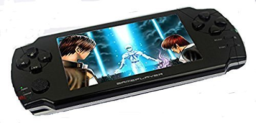 three-pine-8gb-portable-game-console-43-inch-touch-screen-with-camera-ebook-handheld-more-many-kinds
