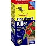 Bayer Provado Vine Weevil Killer 2 400ml