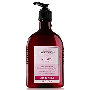 Bath Body Works Original Sensual