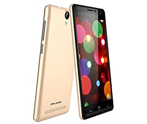CELKON U FEEL Q599 (BEST 3G ANDROID SMART PHONE WITH ATTRACTIVE LOOK & PRICE)