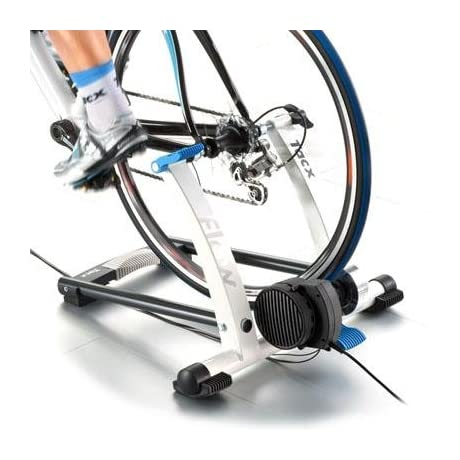 Tacx Flow Bicycle Magnetic Ergotrainer - T2210