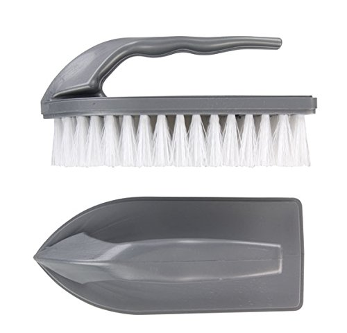 elliott-1-piece-iron-shaped-scrubbing-brush-with-handle-grey