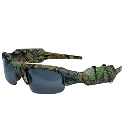 occhiali-con-camera-integrata-hd-registratore-video-foto-audio-sd-4gb-incluso