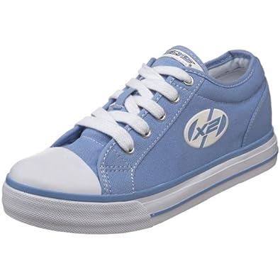 Heelys Shoes Amazon Uk