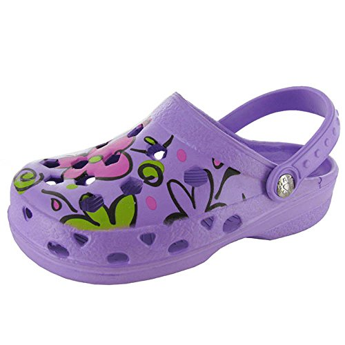 Name Brand Baby Shoes front-927756