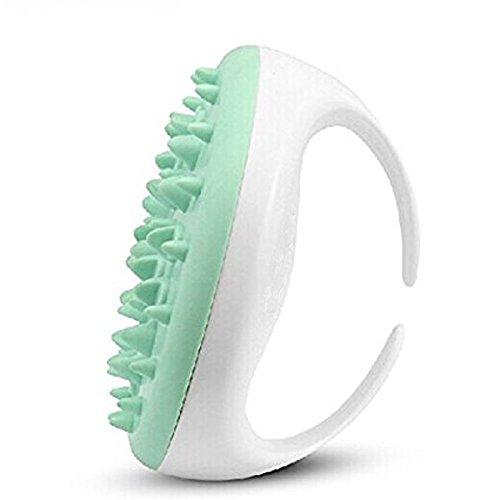 waycomr-soft-cellulite-massagegerat-pinsel-mitt-anti-cellulite-entferner-cellulite-korperburste-redu