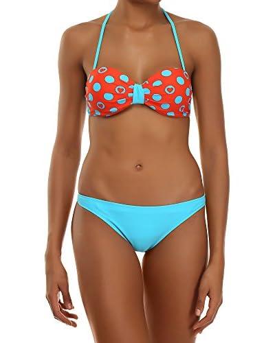 AMATI 21 Bikini 669-18 1Lbr