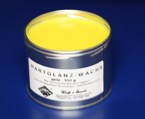 350-g-bohnerwachs-hartglanzwachs-bodenwaschs-trennwachs-gelb-made-in-germany