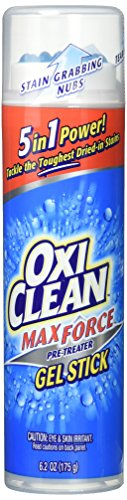 oxiclean-max-force-gel-stick-62-ounce-pack-of-2-by-oxiclean