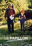 Papillon, Le (Version fran�aise)
